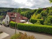 Maison à vendre 8 Pièces à Bitburg - Réf. 6417342