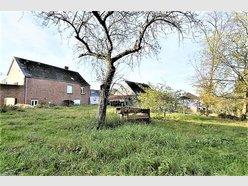 Haus zum Kauf in Saint-Hubert - Ref. 6618046