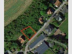 Terrain constructible à vendre à Wincheringen - Réf. 6093758
