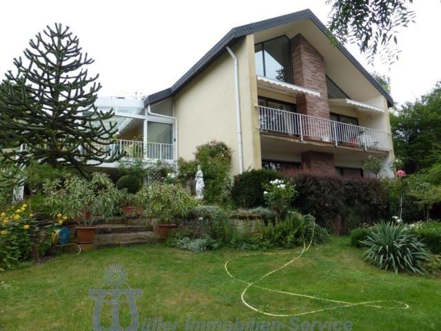 einfamilienhaus kaufen 11 zimmer 390 m² zweibrücken foto 1