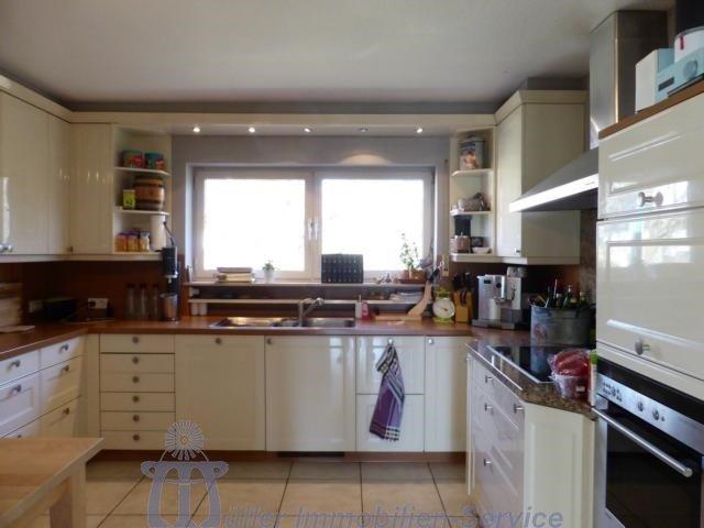 einfamilienhaus kaufen 11 zimmer 390 m² zweibrücken foto 2