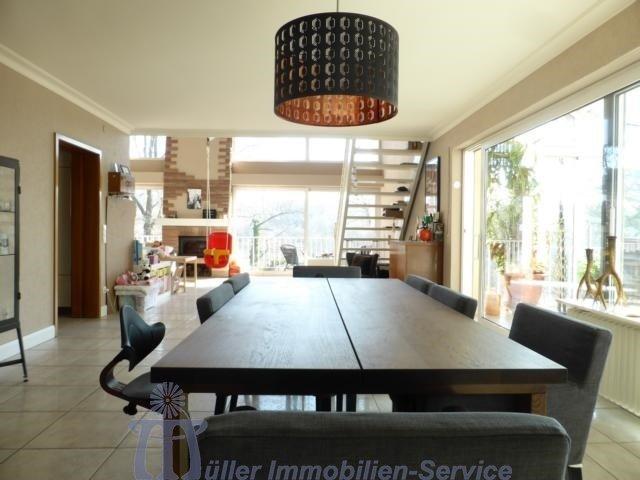 einfamilienhaus kaufen 11 zimmer 390 m² zweibrücken foto 3