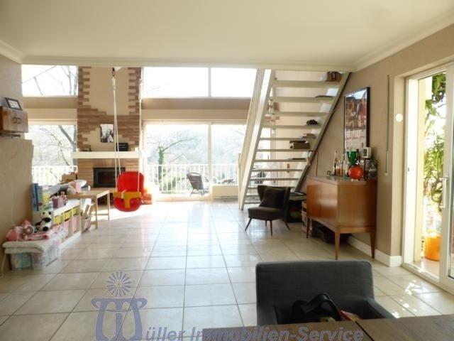 einfamilienhaus kaufen 11 zimmer 390 m² zweibrücken foto 4