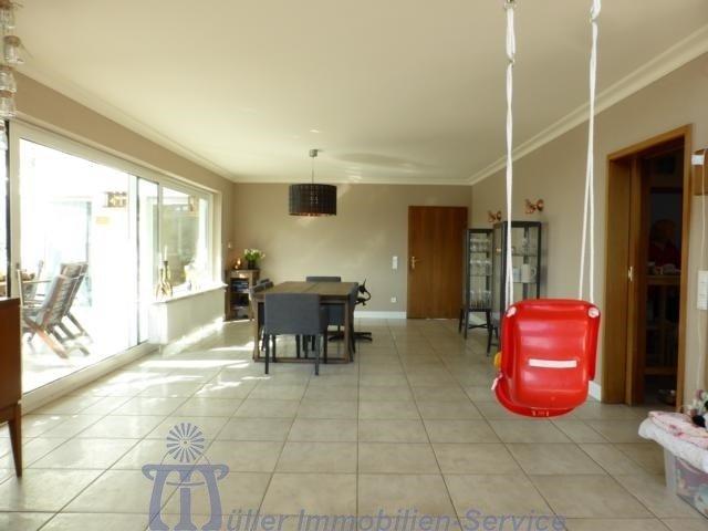 einfamilienhaus kaufen 11 zimmer 390 m² zweibrücken foto 5