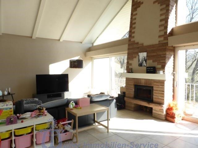 einfamilienhaus kaufen 11 zimmer 390 m² zweibrücken foto 6