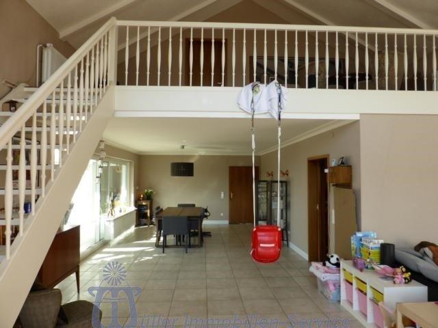 einfamilienhaus kaufen 11 zimmer 390 m² zweibrücken foto 7