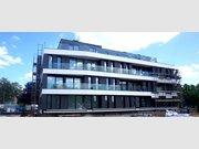Résidence à vendre à Strassen - Réf. 6368446