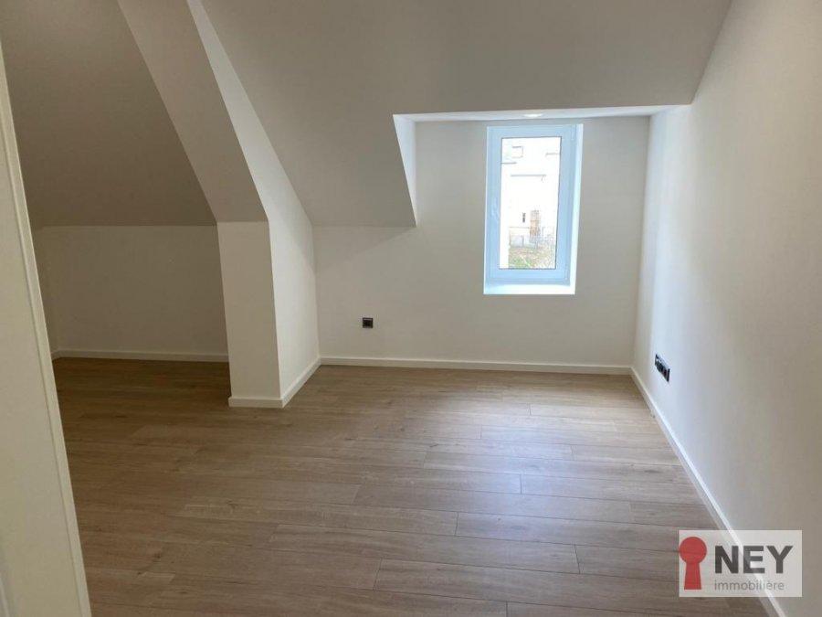 Maison à vendre 5 chambres à Septfontaines