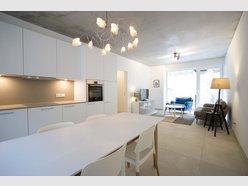 Wohnung zur Miete 1 Zimmer in Luxembourg-Neudorf - Ref. 5192894