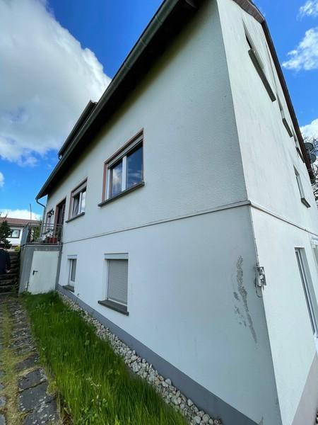 renditeobjekt kaufen 14 zimmer 299 m² thalfang foto 6