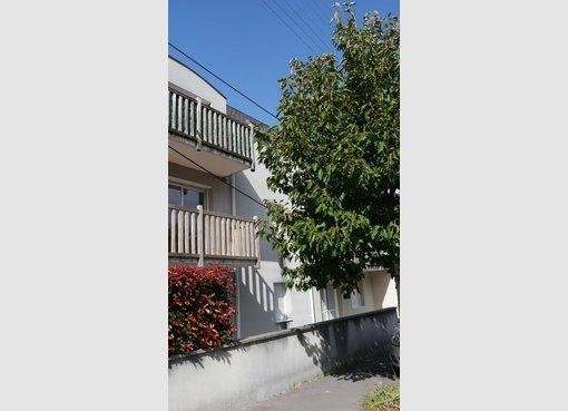 Vente appartement f2 nantes loire atlantique r f for Garage jules verne nantes