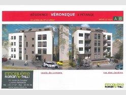 Appartement à vendre 2 Chambres à Pétange - Réf. 6257854