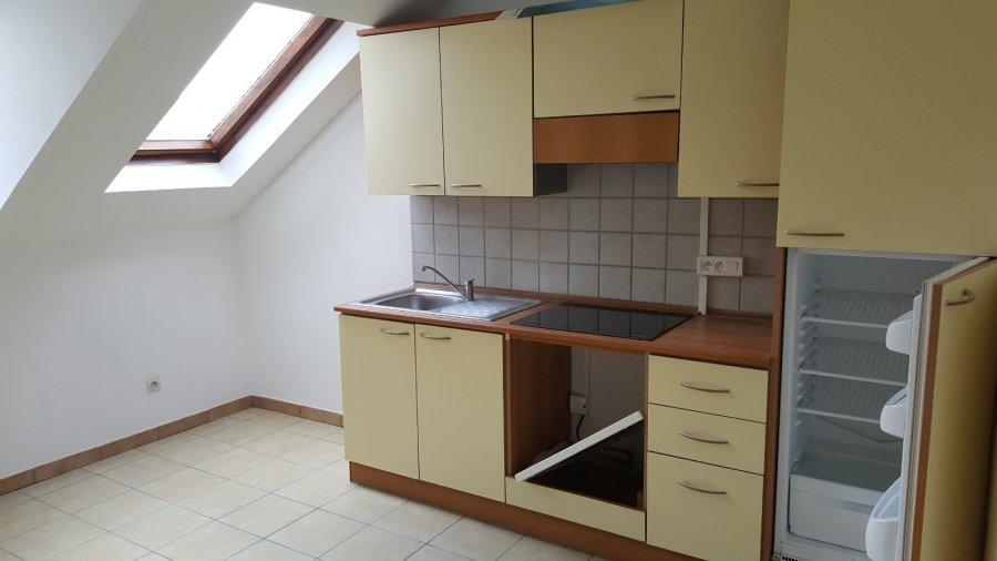 louer appartement 3 pièces 45.5 m² nancy photo 1