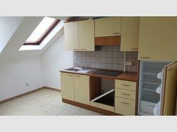 Appartement à louer F3 à Nancy-Haussonville - Blandan - Donop - Réf. 6524094