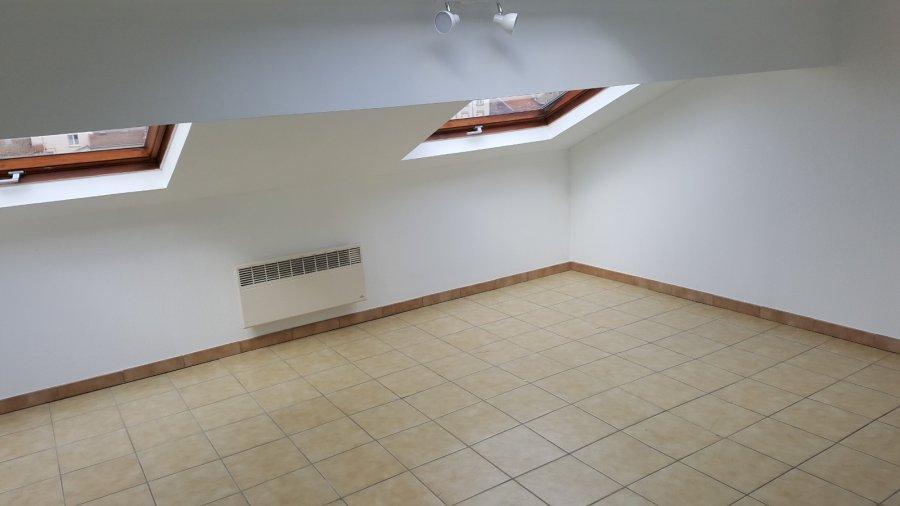 louer appartement 3 pièces 45.5 m² nancy photo 2