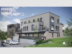Résidence à vendre à Ettelbruck - Réf. 6196414