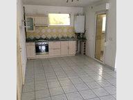 Appartement à louer F5 à Algrange - Réf. 6266046