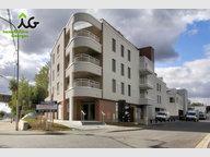 Appartement à vendre F2 à Montigny-lès-Metz - Réf. 5487806