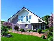 Haus zum Kauf 5 Zimmer in Fell - Ref. 4312254