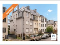 Appartement à vendre 2 Chambres à Luxembourg-Merl - Réf. 7077054