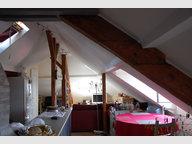 Appartement à vendre F2 à Metz - Réf. 5967294