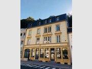 Wohnung zur Miete 2 Zimmer in Luxembourg-Clausen - Ref. 6036926