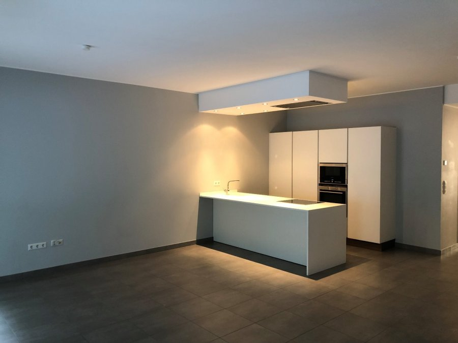 louer appartement 2 chambres 85.58 m² luxembourg photo 2
