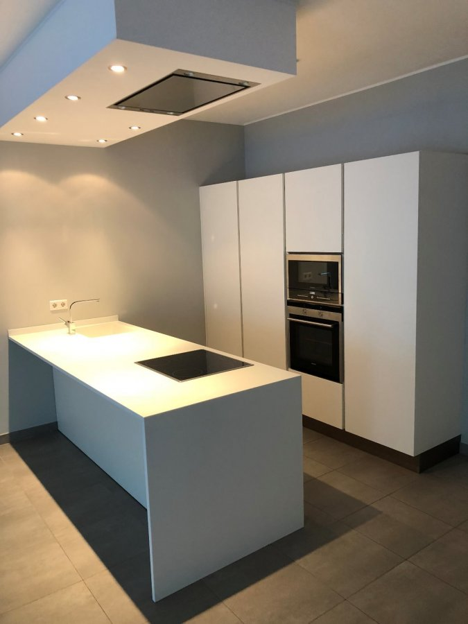 louer appartement 2 chambres 85.58 m² luxembourg photo 3