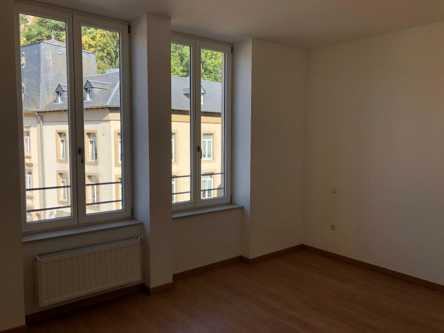 louer appartement 2 chambres 85.58 m² luxembourg photo 4