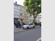 Reihenhaus zum Kauf 5 Zimmer in Esch-sur-Alzette - Ref. 6573502