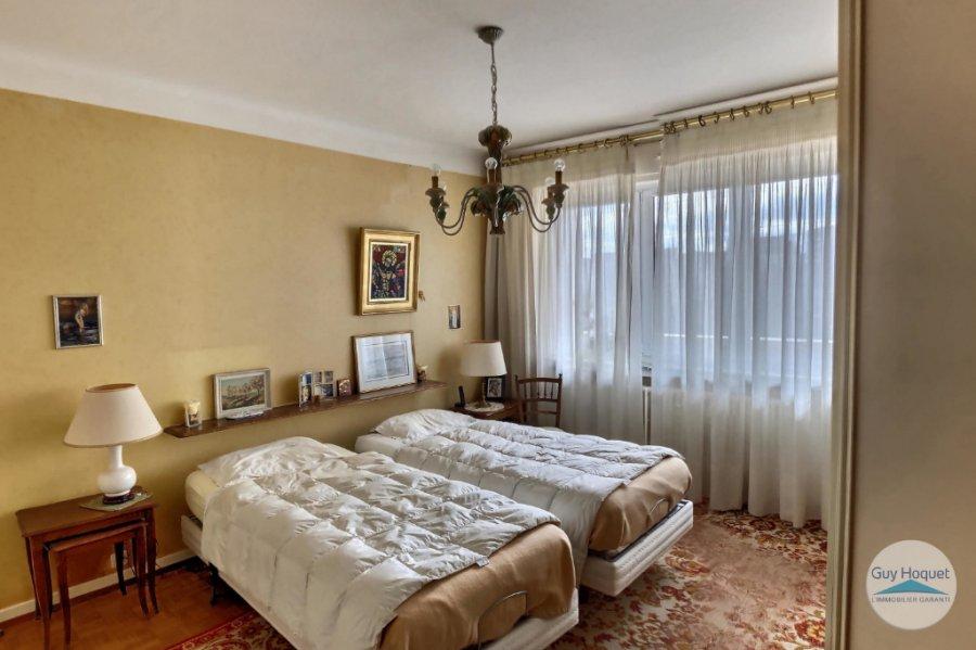 acheter appartement 5 pièces 126.03 m² metz photo 2