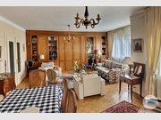 Appartement à vendre F5 à Metz - Réf. 6180286