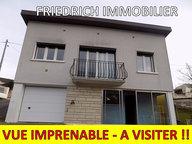 Maison à vendre F4 à Bar-le-Duc - Réf. 5004734