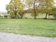 Terrain à vendre à Pont-à-Mousson - Réf. 5012926