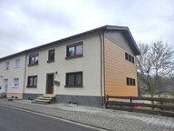 Renditeobjekt / Mehrfamilienhaus zum Kauf 8 Zimmer in Nohfelden - Ref. 4951486