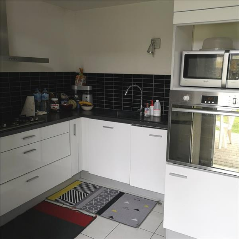 acheter maison 5 pièces 85 m² woippy photo 5