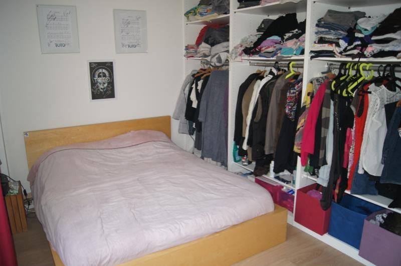 acheter maison 5 pièces 85 m² woippy photo 3