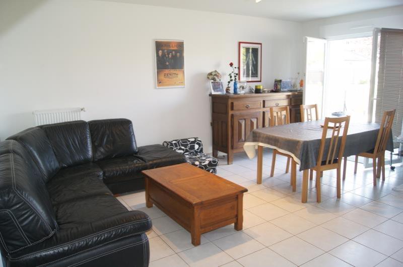 acheter maison 5 pièces 85 m² woippy photo 2