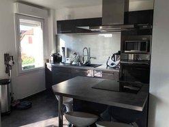 Appartement à vendre F3 à Wittenheim - Réf. 5017022