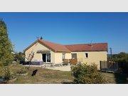 Maison à vendre F9 à Domgermain - Réf. 6532542