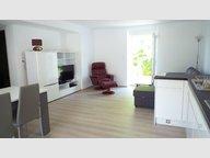 Appartement à vendre F4 à Thaon-les-Vosges - Réf. 4959678