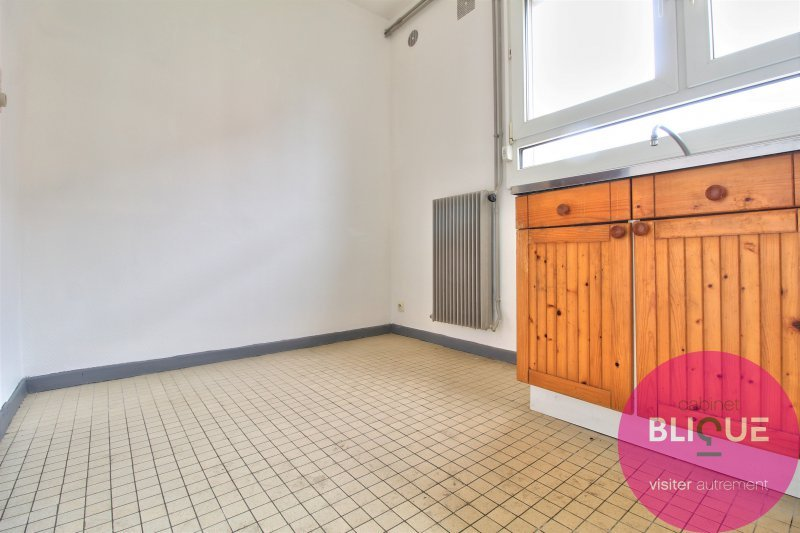 acheter appartement 2 pièces 39 m² lunéville photo 5