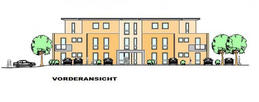 apartment for buy 2 rooms 58.66 m² überherrn photo 3
