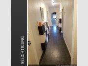 Wohnung zum Kauf 3 Zimmer in Saarbrücken - Ref. 6614462