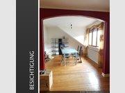 Apartment for sale 3 rooms in Saarbrücken - Ref. 6614462