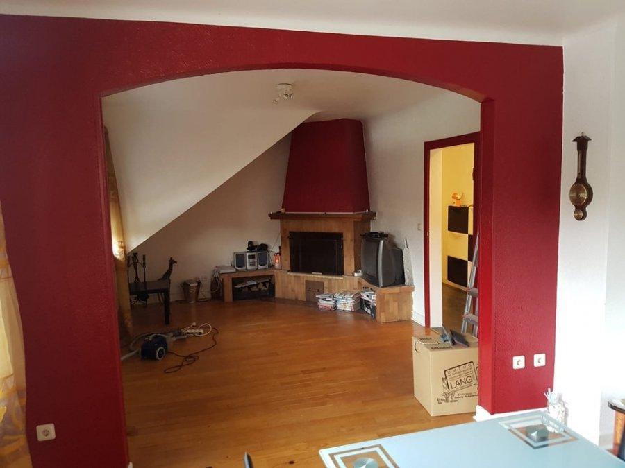 wohnung kaufen 3 zimmer 75 m² saarbrücken foto 6
