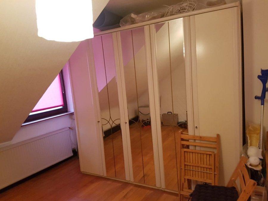 wohnung kaufen 3 zimmer 75 m² saarbrücken foto 7
