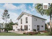 Maison à vendre 5 Pièces à Hontheim - Réf. 7269822