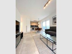 Wohnung zur Miete 1 Zimmer in Luxembourg-Kirchberg - Ref. 7229118