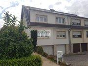 Haus zur Miete 4 Zimmer in Howald - Ref. 6393534